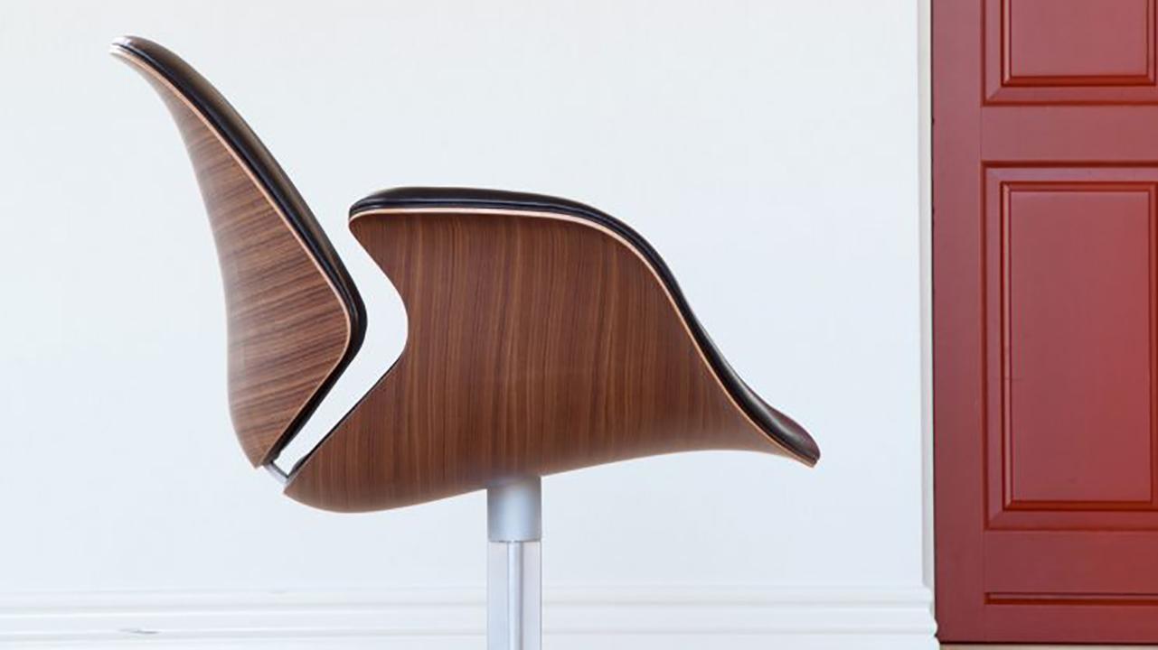 Council Lounge Chair 1958x1900 742x720 1